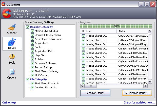 Philadelphia University Computing Support Documentation