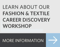 Philadelphia University Fashion Design About The Program