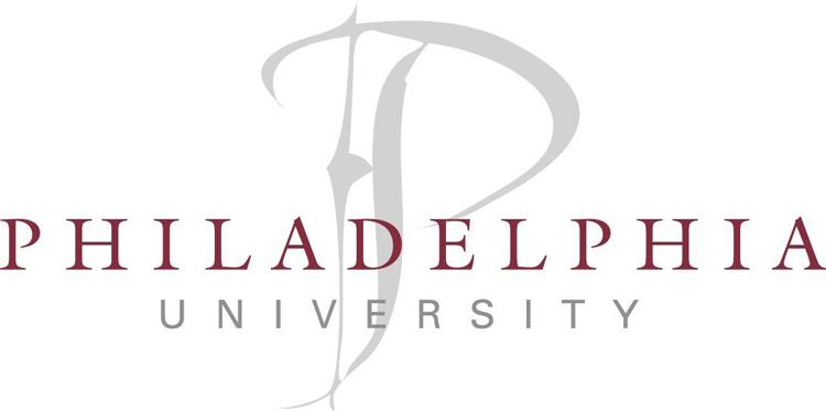 PhilaU Logo