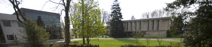 PhilaU Campus