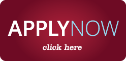 Click Here to Apply to Philadelphia University