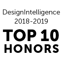 Interior Design Program Ranked In Top 10 Nationally