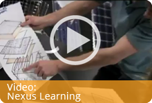 Video Feature: Nexus Learning