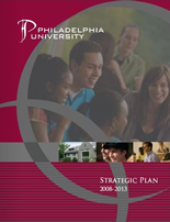 Strategic Plan eBook