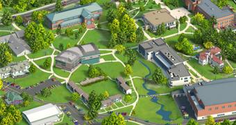 Philadelphia University Tuition >> Thomas Jefferson University International Student Admissions